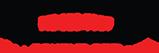 fn-lockout-logo